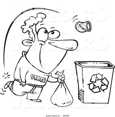 Recycling Coloring Pages Coloring Pages Recycling Coloring Pages