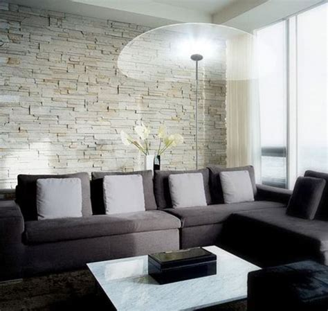 living room lighting fixtures living room lighting www freshinterior me