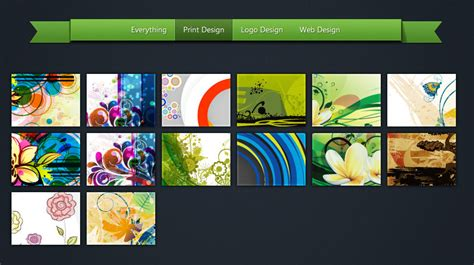 tutorial javascript photo gallery image gallery html css javascript galleryimage co