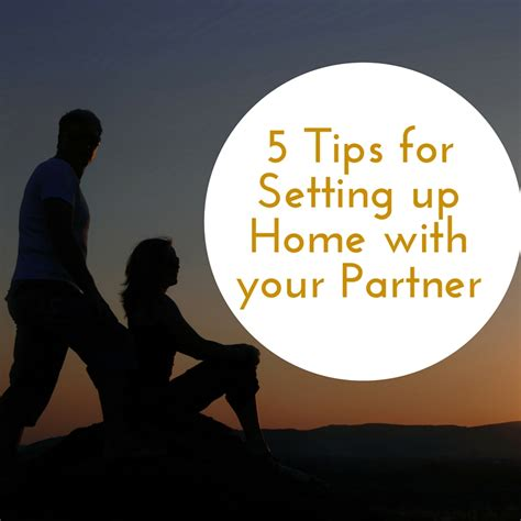 buying a house with partner buying a house with a partner 28 images can you get a mortgage if your spouse has