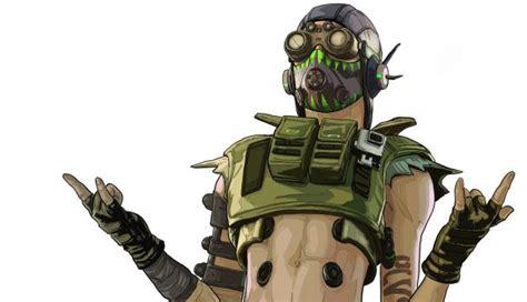 apex legends rumour   battle pass launches