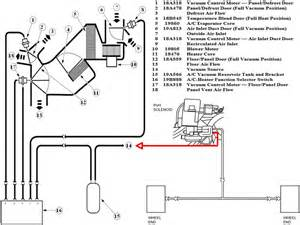 7 3 injector wiring diagram get free image about wiring diagram