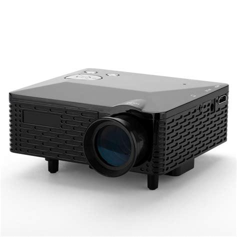 Proyektor Mini Proyektor Mini wholesale mini projector cheap mini projector from china