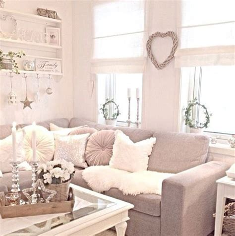 shabby chic living room decor shabby chic decor ideas diy projects craft ideas how to