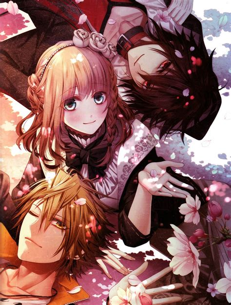 amnesia otome game www imgkid com the image kid has it