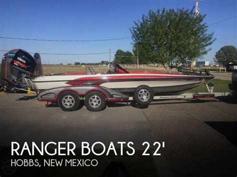ranger bass boat owners ranger boats for sale used ranger boats for sale by owner