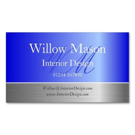 Interpreter Business Card Templates by 201 Best Images About Interpreter Business Cards On