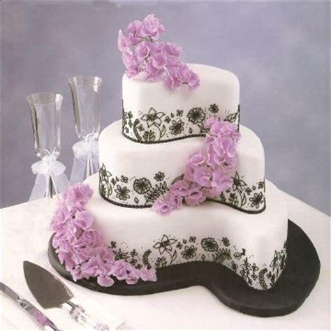 Home Designer Pro 15 by Unusual Wedding Cakes Take One Alice In Weddingland