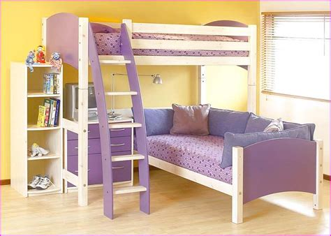 Kid Bunk Beds Ikea Loft Beds For Ikea Babytimeexpo Furniture