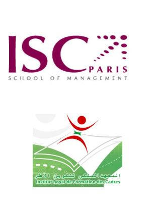 Mba In Sports Marketing And Management by Un Mba Marketing Et Management Du Sport Au Maroc