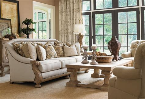living room furniture in rehoboth furniture