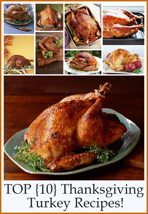 worlds simplest thanksgiving turkey food network top 10 thanksgiving turkey recipes