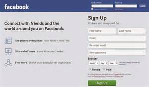 Welcome to www facebook com login home page fb sign up in