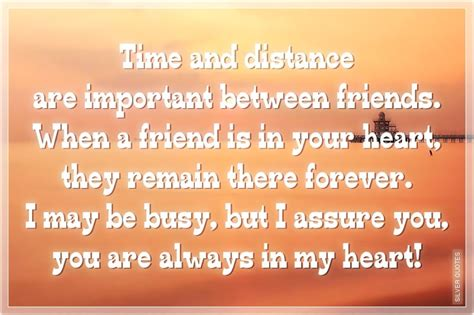 friendship wishes and quotes time flies friendship quotes time time and friendship quotes quotesgram