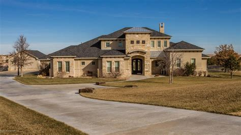 homes in amarillo for sale 187 homes photo gallery