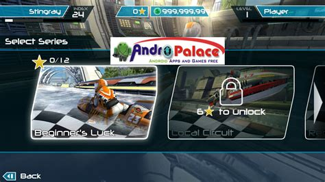 riptide gp apk riptide gp 2 for android apk mod unlimited money