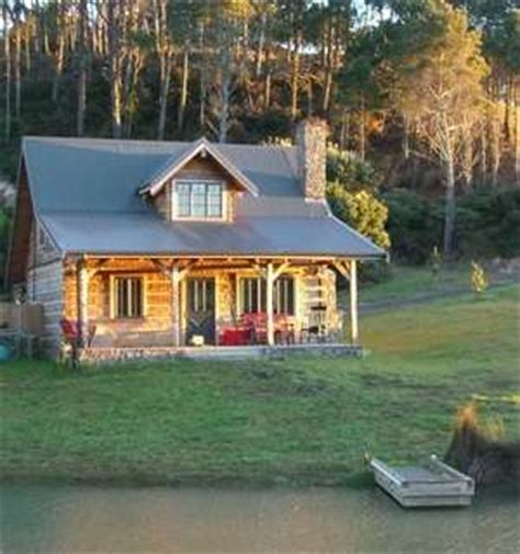 small mountain cabin floor plans log cabin plans on log home plans cabin plans and rustic home plans