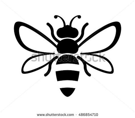 honey bee stock images royalty free images amp vectors