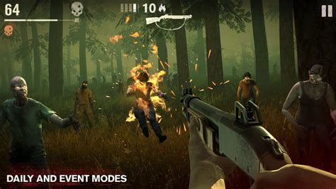 download mod game into the dead download into the dead 2 apk v1 0 3 mod for android ios