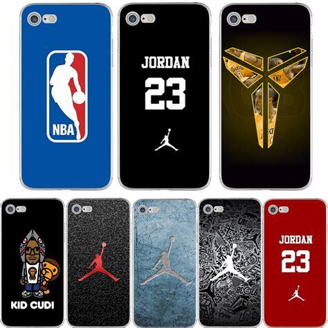 Mirror Basketball Nba Michael 23 For Iphone 6 buy wholesale bryant jersey from china bryant jersey wholesalers aliexpress