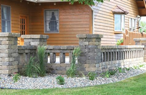 patio town patio town landscaping supplies projects outdoor