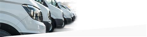 auto mieten ohne kreditkarte wien autovermietung in wien dr hartl autoverleih