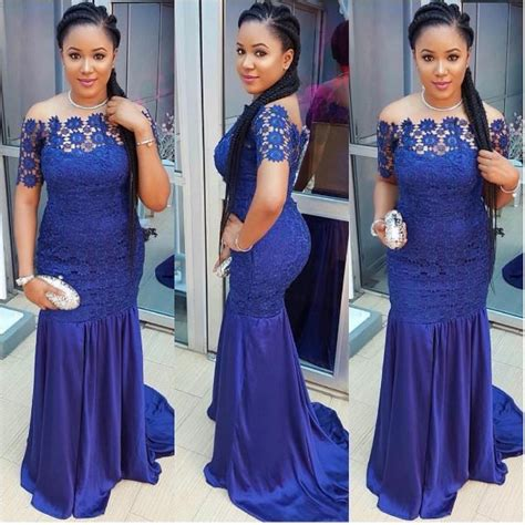african hairstyles on imagine fashion designer different super stylish asoebi styles from nigeria