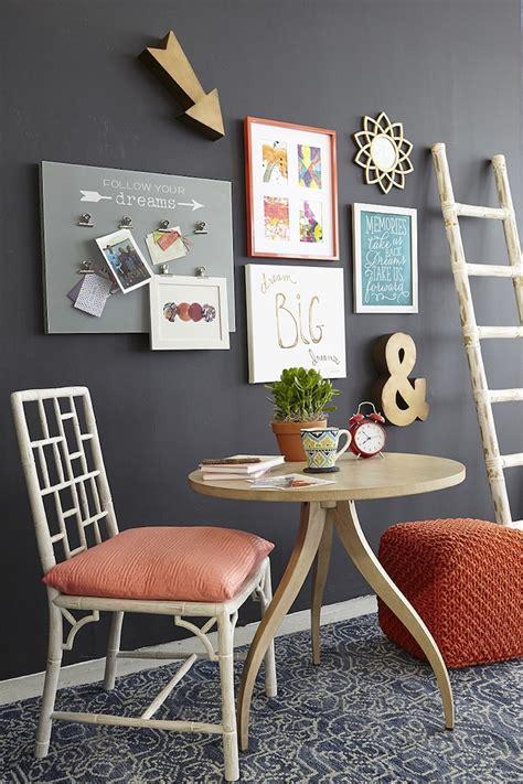 tafelfarbe f r wand 1001 ideen f 252 r tafelfarbe interior und schritt f 252 r schritt