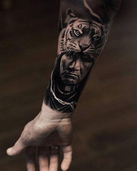 m 225 s de 20 ideas incre 237 bles sobre tatuaje de jaguar en