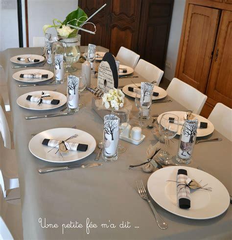 Decoration Table Nature by Invitation Et D 233 Coration Communion Th 232 Me Theme Nature