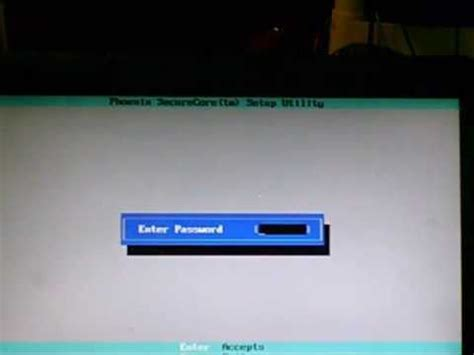 reset bios with hirens reset password windows 7 hirens boot usb corpfile