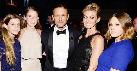 faith hill wishes tim mcgraw a happy birthday us weekly