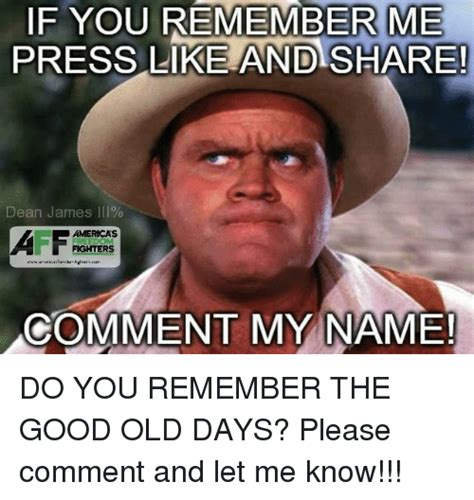 Remember Me Meme - 25 best memes about like and share like and share memes