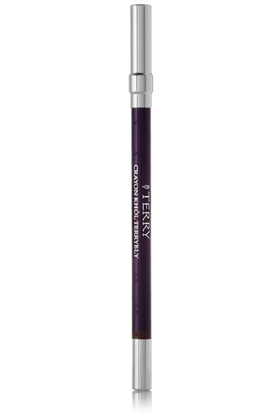 by terry crayon khol terrybly brown stellar reviews by terry crayon khol terrybly brown stellar net a