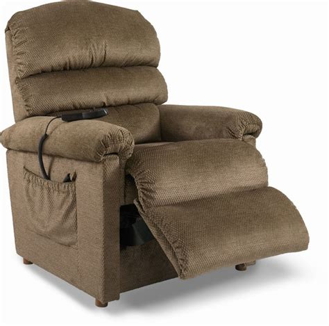 lazy boy luxury lift power recliner lazy boy luxury lift power recliner lazy boy luxury lift