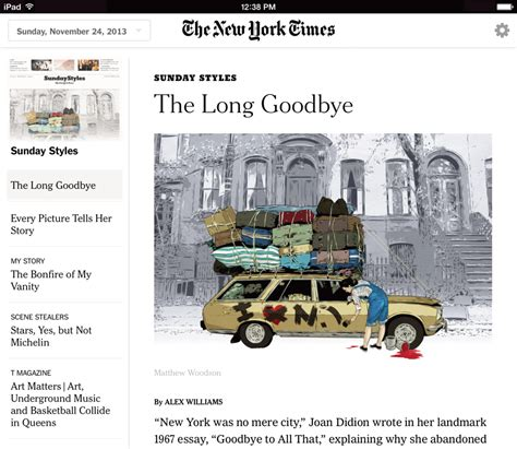 new york times home delivery contact