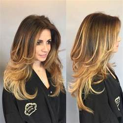 hair styles cut hair in layers and make curls or flicks 80 cute layered hairstyles and cuts for long hair in 2017