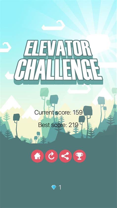 xcode sle game code elevator challenge ios xcode game source code casual