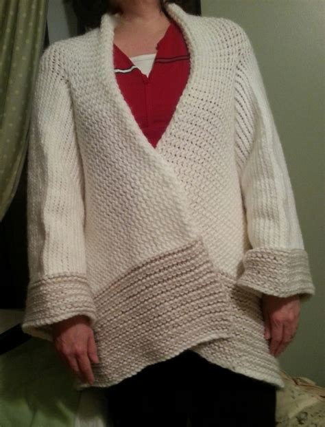 free knitting pattern cardigan sweater free crochet cardigan sweater patterns