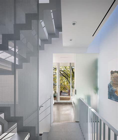 home design expo center toronto 100 home design expo center toronto fischer homes