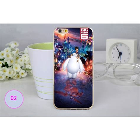 Big Silicon Tpu For Iphone 6 Plus Tpu27 44tojb big silicon tpu for iphone 6 plus tpu23 jakartanotebook
