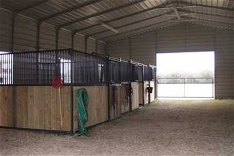 open area for future stalls 8 stall horse barn with 116 best images about my future horse barn on pinterest