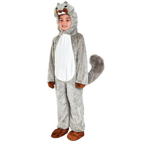 squirrel costume squirrel costumes animal costumes brandsonsale