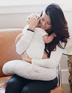 nursing pillow coupon coupon valid