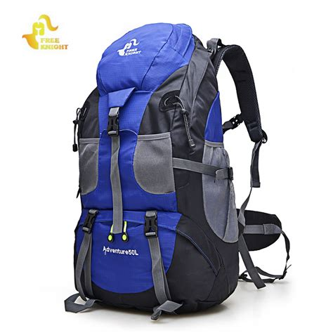 Waterproof Bag 15l By Safebet Tas Outdoor Pria Murah 50l rucksack reviews shopping 50l rucksack reviews on aliexpress alibaba