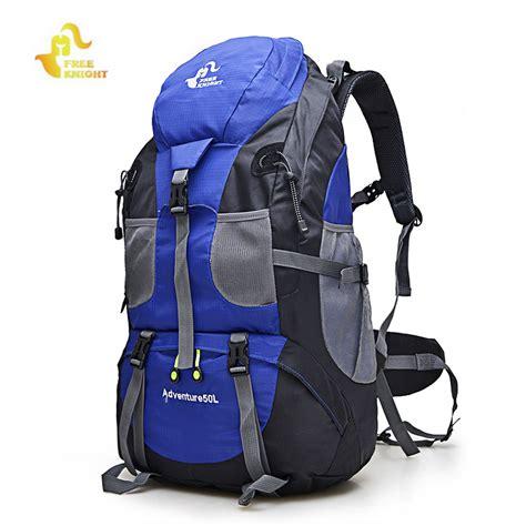 Gratis Ongkir Tas Selempang Sport Waterproof Limited 50l rucksack reviews shopping 50l rucksack reviews on aliexpress alibaba