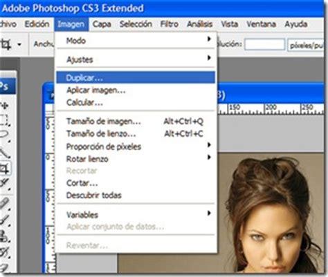 tutorial photoshop recortar imagen tutorial recortar imagen de fotos con photoshop