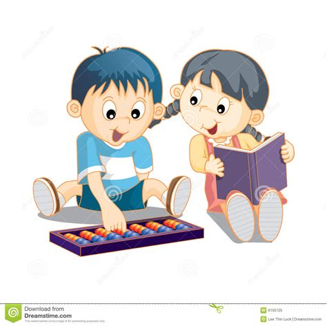 is the smart kid yours books 2 smart royalty free stock photo image 6105125