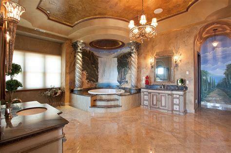 ville lussuose interni villa bellisima una casa di lusso in stile italiano in