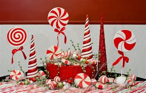 addobbo tavolo natalizio centrotavola natalizio idee originali e low cost per